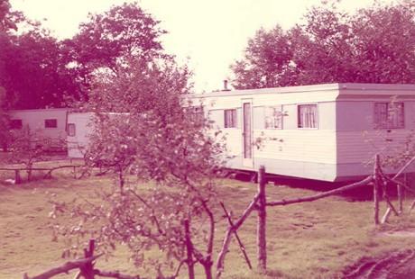 Duinrand camping geschiedenis12.jpg