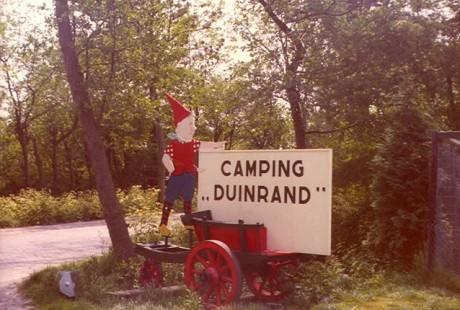 Duinrand camping geschiedenis1.jpg
