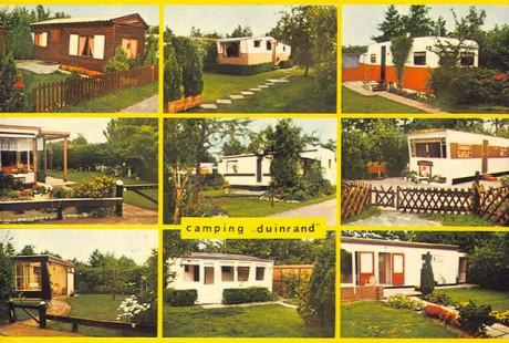 Duinrand camping geschiedenis3.jpg
