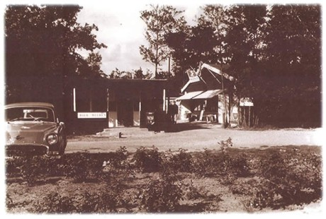 Duinrand camping geschiedenis7.jpg