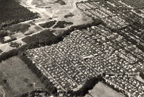 Duinrand camping geschiedenis2.jpg