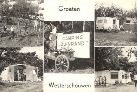Duinrand camping geschiedenis5.jpg