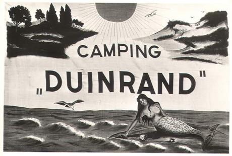 Duinrand camping geschiedenis6.jpg