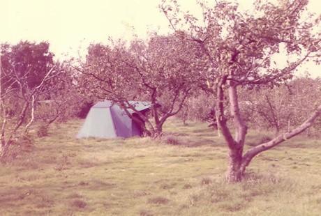 Duinrand camping geschiedenis10.jpg