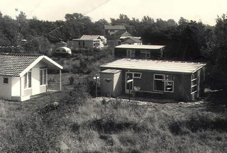 Duinrand camping geschiedenis4.jpg