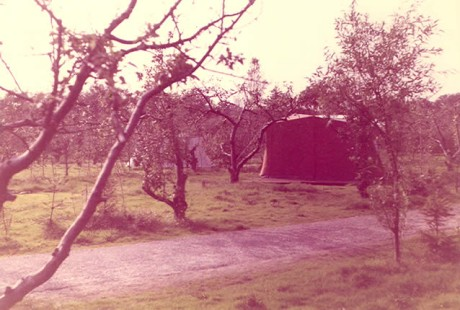 Duinrand camping geschiedenis8.jpg